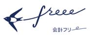 freee2