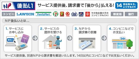 npab_service_468x200